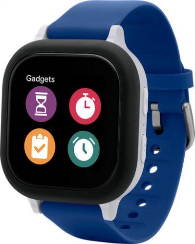 Verizon GizmoWatch 2 Kids Smartwatch