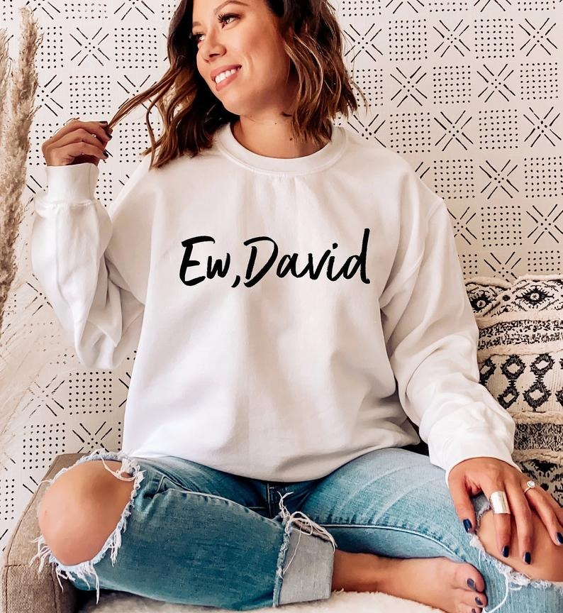 Versatshirts-Ew-David-Sweatshirt