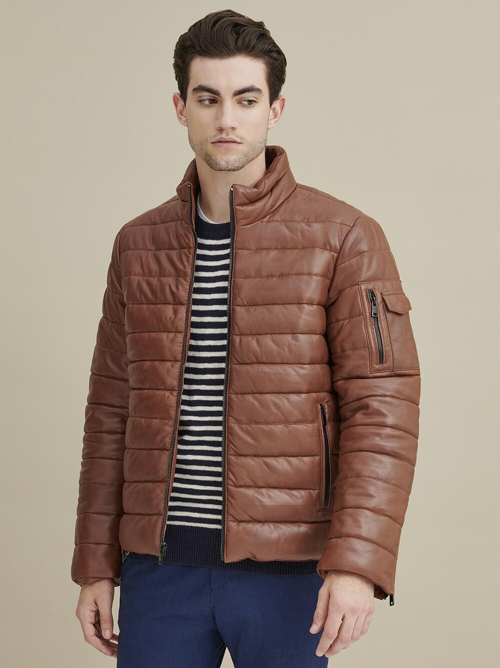 Wilsons-Leather-Max-Leather-Puffer-Coat