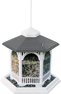 best bird feeders woodlink