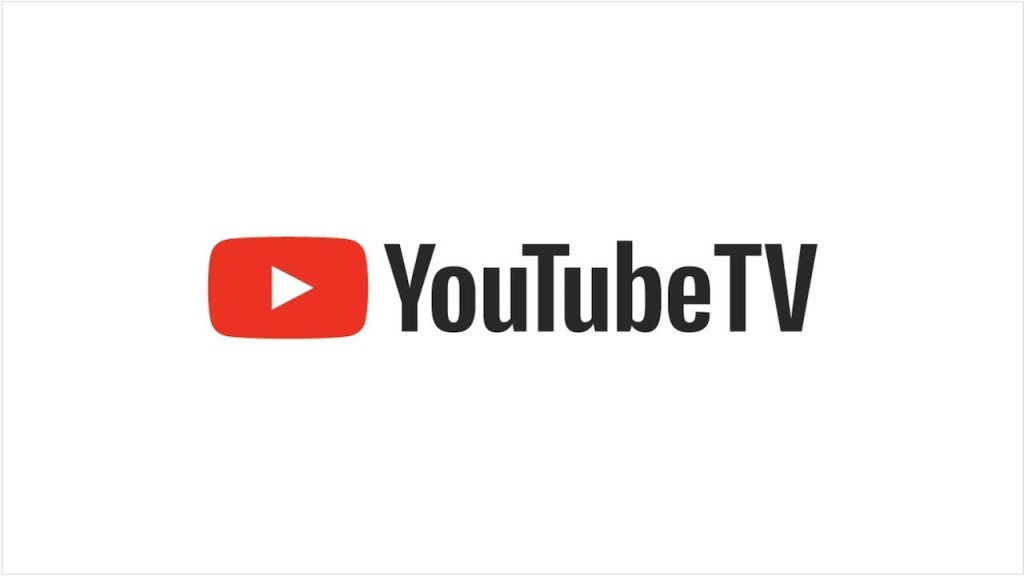 YouTube TV subscription, gifts for sports fans