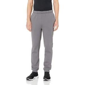 Starter Men's Jogger Sweatpants