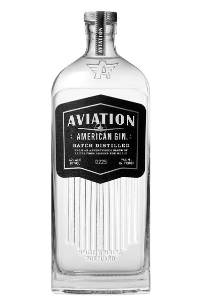 aviation gin, best christmas gifts for men in 2020