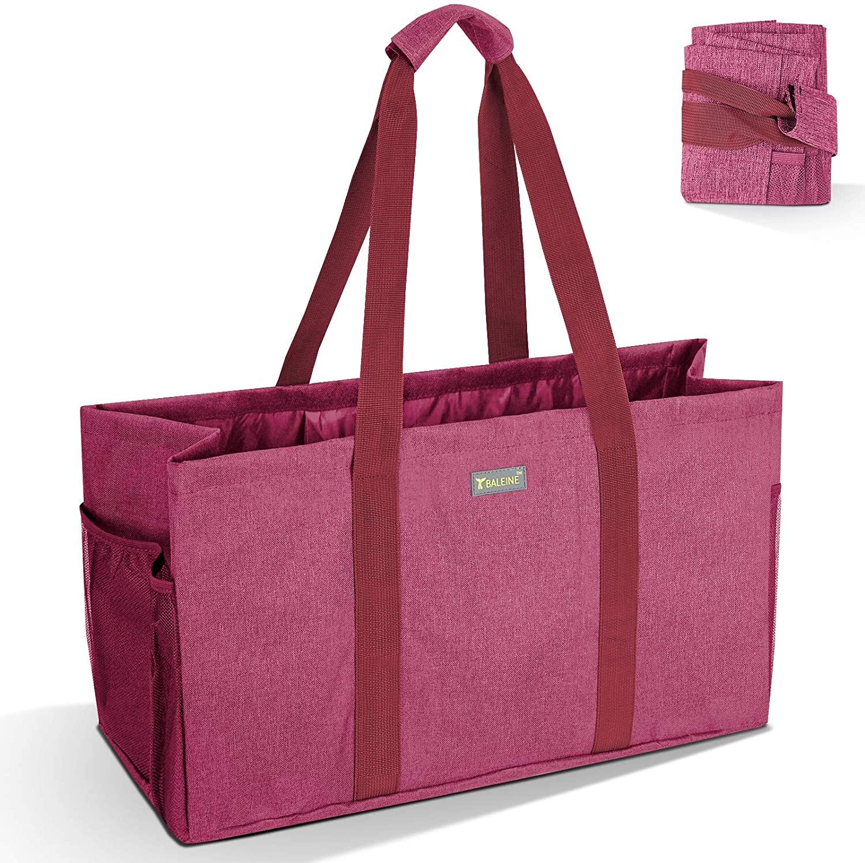 Baleine Reusable Grocery Bag