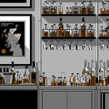 bartender-books-featured-image