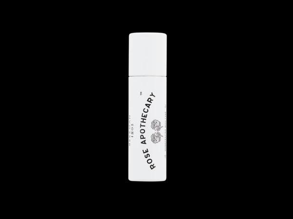 beekman-1802-rose-apothecarey-lip-balm