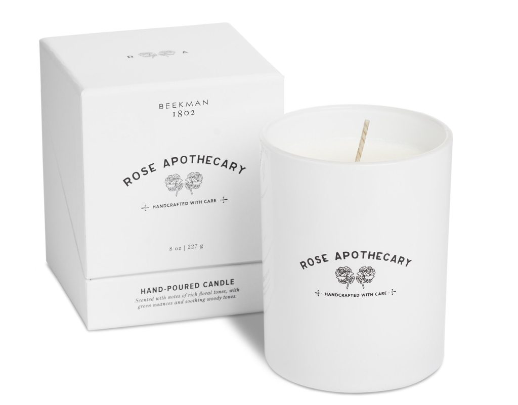 beekman1802-rose-apothecary-candle