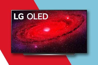 best-75-inch-tvs-of-2020-lg-cx