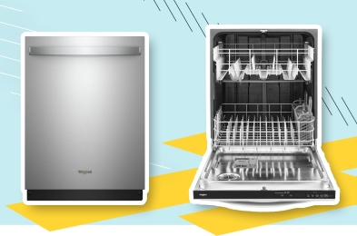 best-dishwashers-reviews-of-2020