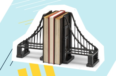 best-gifts-for-book-lovers