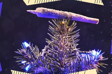 best-gifts-for-stoners