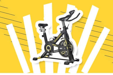 best-indoor-spin-bikes