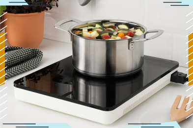 best-induction-cooktops