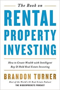 "best investing books ""The Book on Rental Property Investing"""