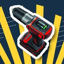 best-power-drills