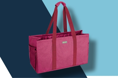 best-reusable-grocery-bags