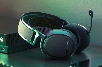best-xbox-headsets-steelseries