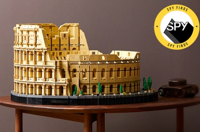 biggest-lego-set-roman-colisseum