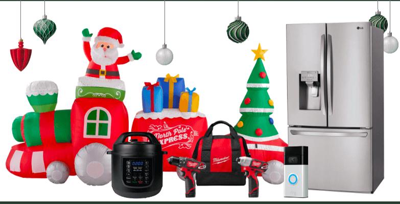 black friday appliance deals 2020
