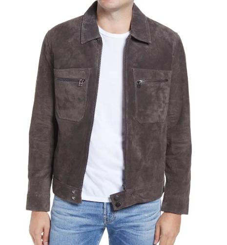 blank-nyc-asphalt-leather-jacket