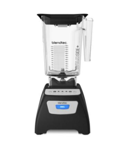 home depot black friday deals - Blendtec Classic Black Blender
