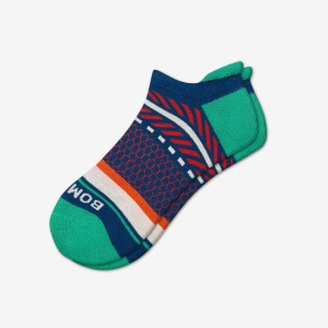 bombas men's fair isle socks, cheap Christmas gifts
