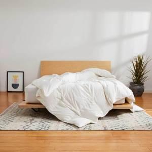 brooklinen comforter