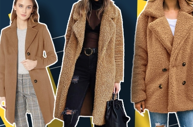 camel-coats-for-women-FI