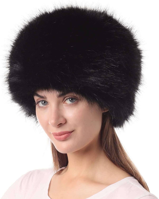 carrie-faux-fur-hat