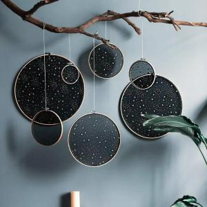 celestial star wind chime, best wind chimes