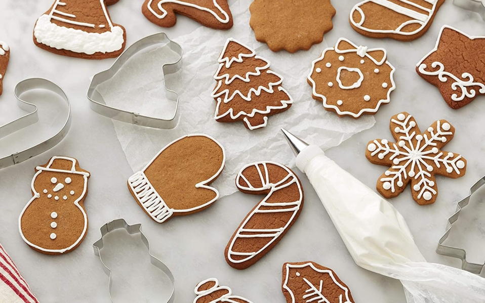 cookie cutters featured image