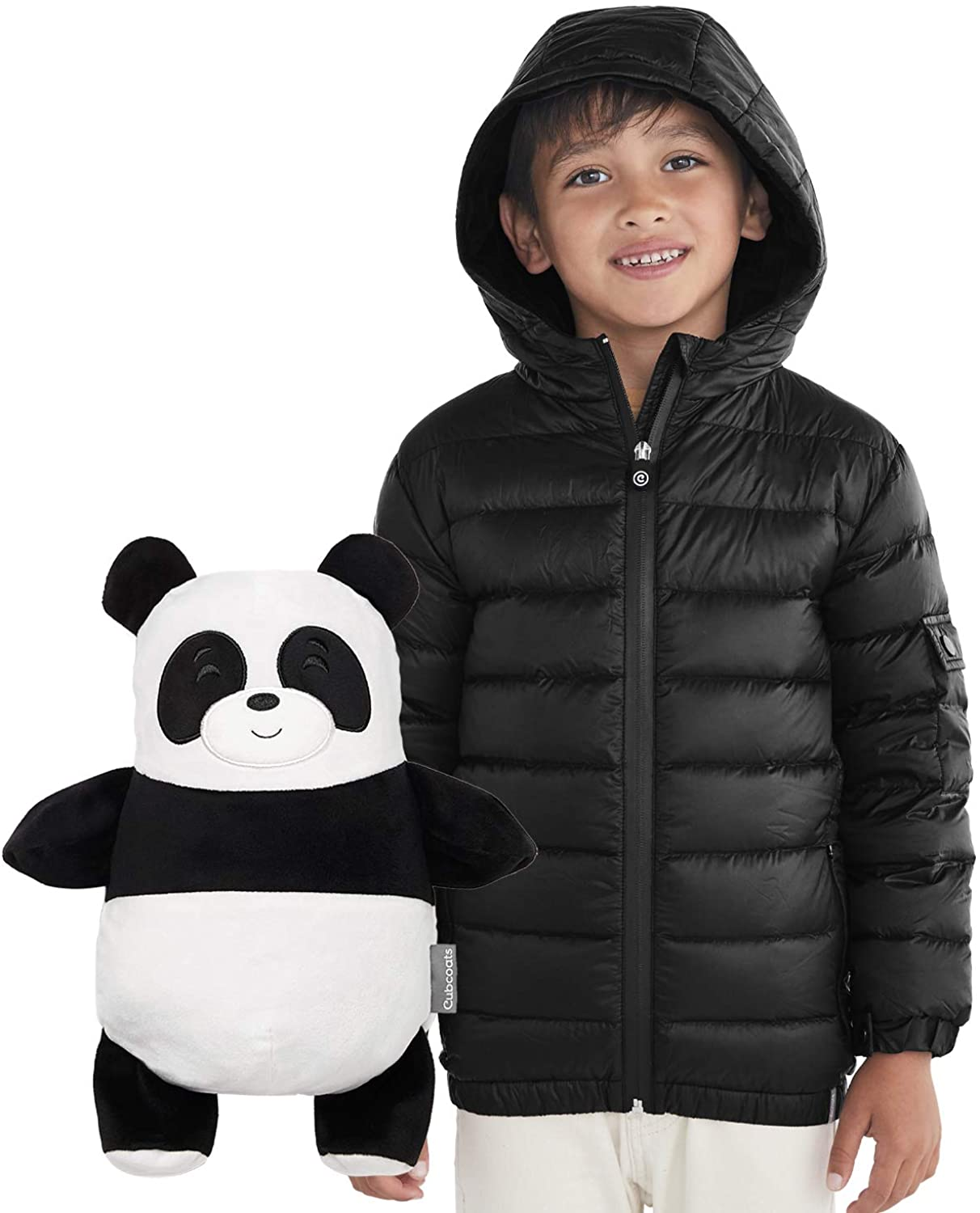 cubcoats-papo-the-panda-transforming-down-jacket