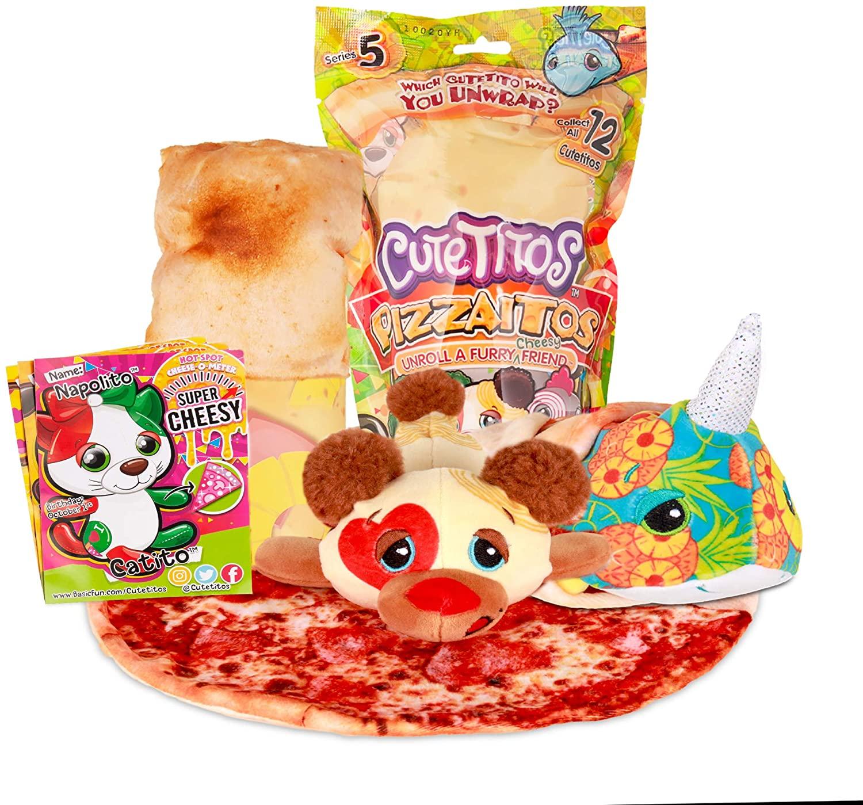 cutetitos, stocking stuffer ideas for kids