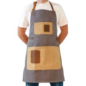BBQ Butler BBQ Grill Apron