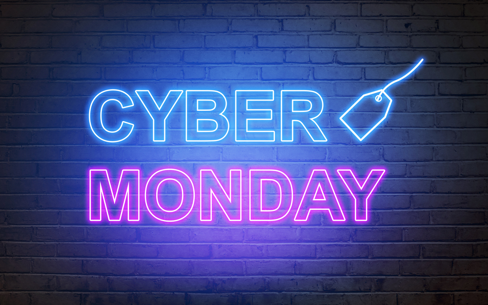 Start Shopping! The Best Black Friday & Cyber Monday Deals of 2020 [Updated Daily]