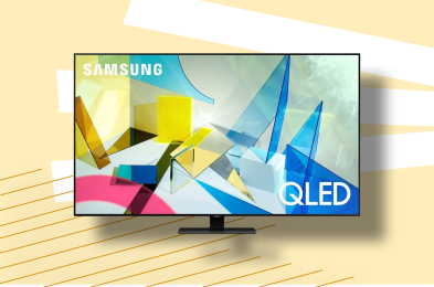 cyber-monday-tv-deals