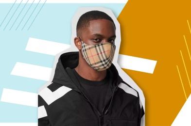 designer-face-masks