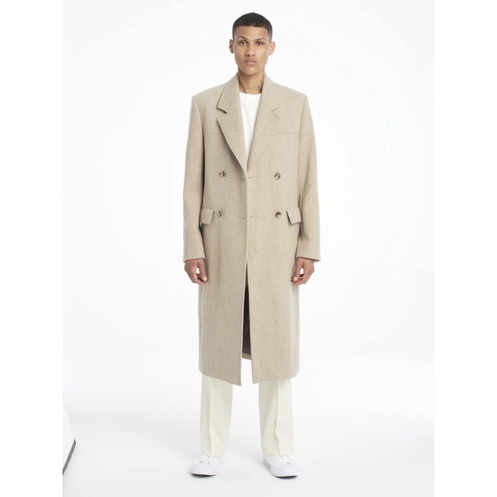 best camel coats for men