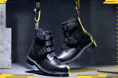 doc-martens-wtap-boots