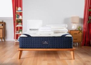 dreamcloud mattress, black friday mattress deals