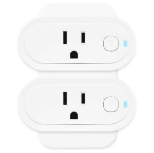 Sengled WiFi-Enabled Smart Plug