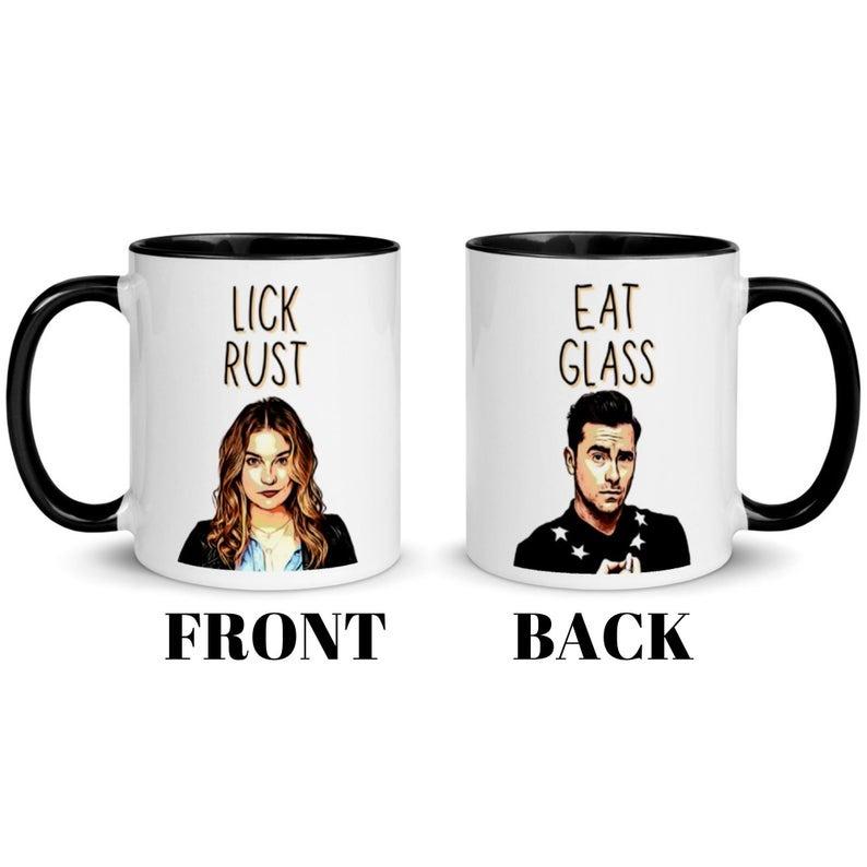eat-glass-lick-rus mug