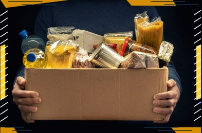 emergency-food-supplies-featured