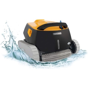 Dolphin Triton PS Automatic Robotic Pool Cleaner