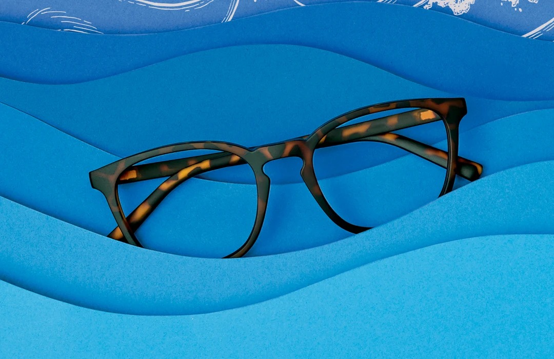 eyebuydirect-5tosee-glasses