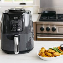 the best deals on air fryers this black friday