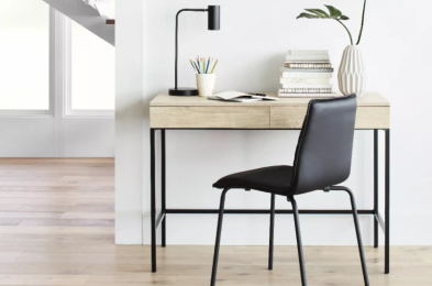 Cheap Desks Featured Image