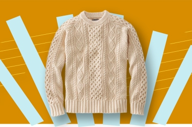 fishermans-sweaters-for-men
