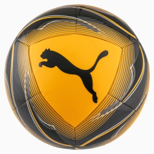 ftblNXT ICON Soccer Ball