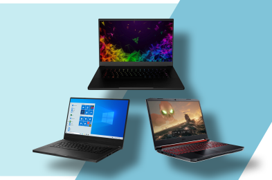 gaming-laptop-deals